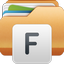 File Manager + APK