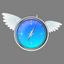 Fly GPS APK