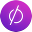 Free Basics by Facebook icon