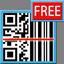 Free QR Scanner APK