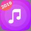 GO Music APK