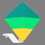 Google Family Link APK