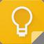 Google Keep APK