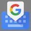 Gboard - Google Keyboard APK