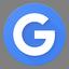 Google Now Launcher APK