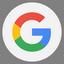 Google Quick Search APK