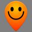 Hola Change GPS location APK