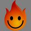 Hola Free VPN APK