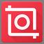 InShot Editor APK