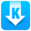 KeepVid - Video Downloader APK