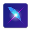 LightX Photo Editor APK