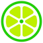 Lime - Your Ride Anytime APK