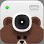 LINE Camera - Photo editor APK