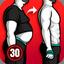 Lose Weight App for Men APK