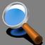 Magnifier + Flashlight APK