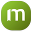Media365 Book Reader APK