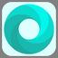 Mint Browser APK
