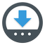 Mirmay - Downloader and Private Browser APK