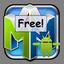 Mupen N64 Emulator icon