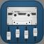 n-Track Studio Music DAW APK