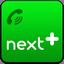 Nextplus APK