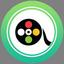Onmovies App APK