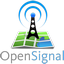 OpenSignal APK