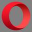 Opera with free VPN APK