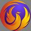 Phoenix Browser APK