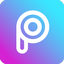 PicsArt Light APK