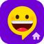 Quick SMS Launcher APK