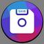 QuickSave Instagram APK