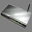 Router Setup Page APK