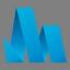Samsung Max - Save Data APK
