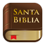 Santa Biblia Reina Valera APK