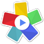 Scoompa Video - Slideshow Maker APK