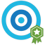 Skout icon