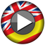 Spanish-English Offline Translator APK