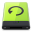 Super Backup and Restore APK