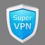 SuperVPN Free VPN Client APK