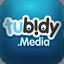 Tubidy App - Mp3 Downloader APK