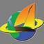 Ultrasurf beta APK