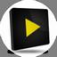 Videoder APK