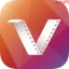 Vidmate Youtube Downloader Guide APK