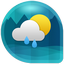 Weather and Clock Widget APK