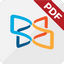 Xodo PDF Reader and Editor APK