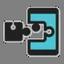 Xposed Installer icon