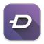Zedge Ringtones APK