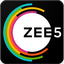 ZEE5 TV